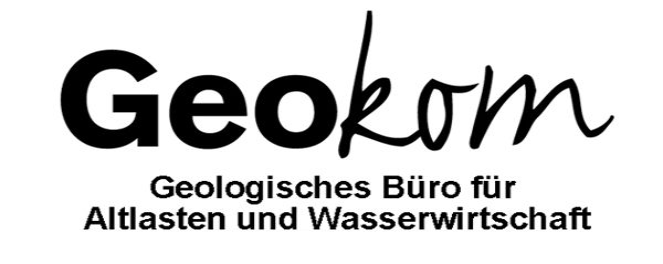 cropped-Geokom_Header-mit-Untertitel.jpg